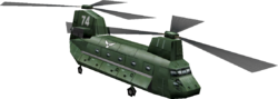 CNCG Chinook R.png