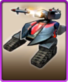 CNCRiv Stealth Tank.png