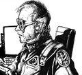 IntelligenceOfficer.jpg