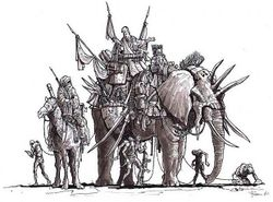 War Elephant concept art.jpg
