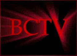 BCTV.png