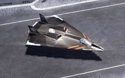 CNCTWKW Hypersonic Fighter.jpg