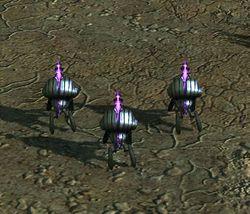 CNCTW Shock Troopers Blink Packs.jpg