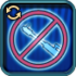 RA3 Weapons Jammer Icons.png