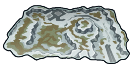 RAM Briefing Map S02.png