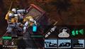 EU Fireteam 03.png