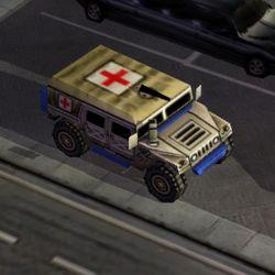 Generals Ambulance.jpg