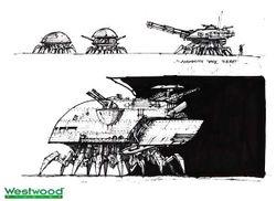RA2 Soviet spider tank.jpg