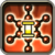 RA3 Upgrade Icons.png