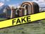 RAR Fake Con Yard Cameo.png