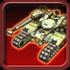 Hammer tank