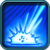 RA3 SHRINK Beam Icons.png
