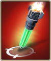 CNCRiv Catalyst Missile.png