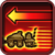 RA3U Turbo Charge Icons.png