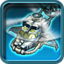 RA3 Cryocopter Icons.png