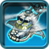 RA3 Cryocopter Icons.png