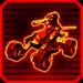 CNC4 Raider Cameo.png
