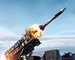 Gen1 Patriot Missile System Icons.png