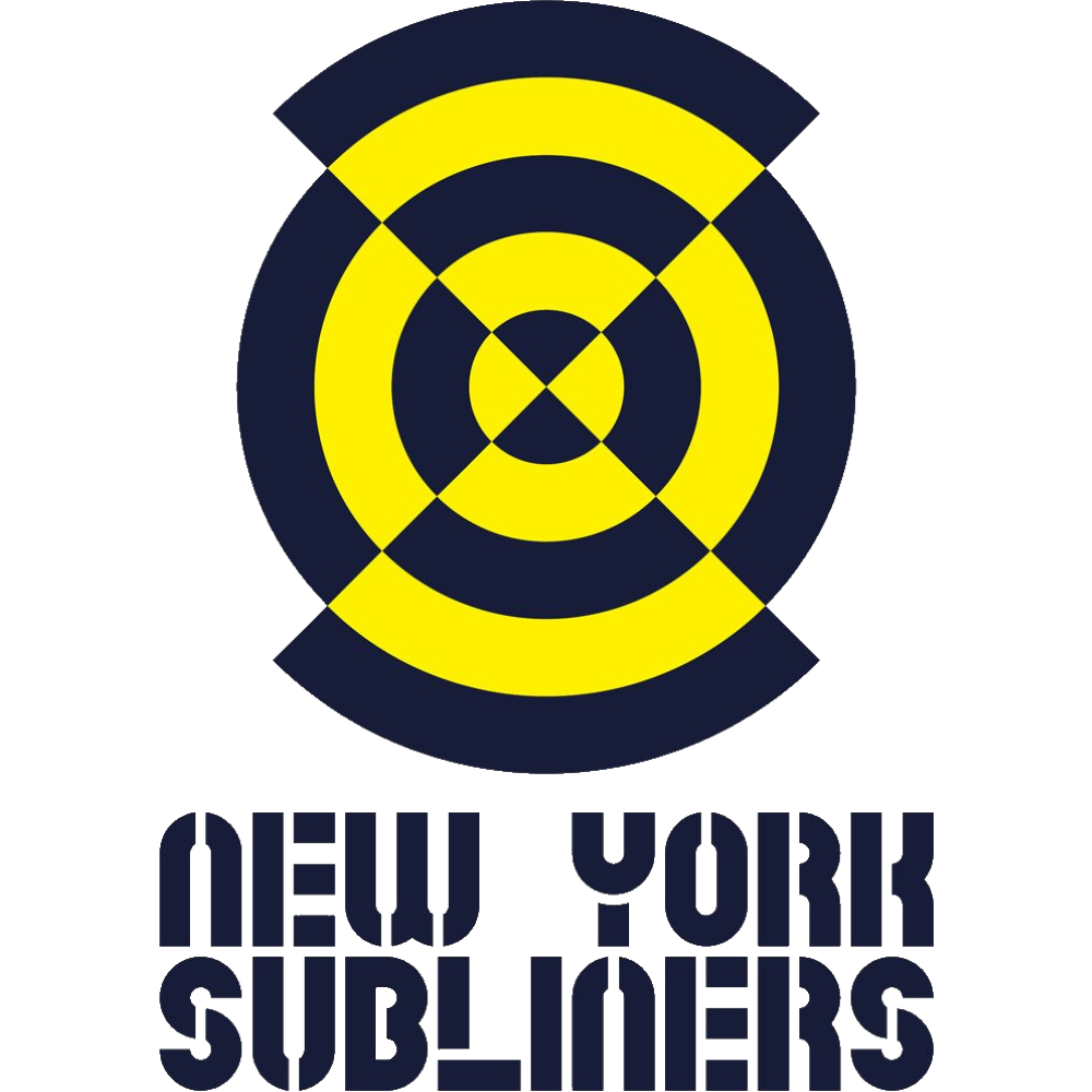 New York Subliners Call Of Duty Esports Wiki
