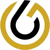 Sixth Gearlogo square.png