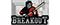 Breakout eSportslogo std.png