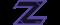 Z3US Gaminglogo std.png