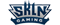Skyline Gaminglogo std.png