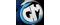 TCM-Gaming PClogo std.png