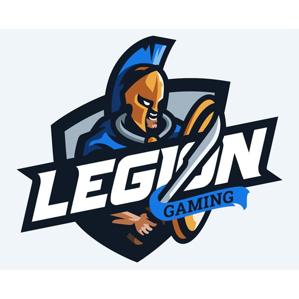 Gaming-Legion.Org