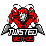 Twisted Methodlogo square.png