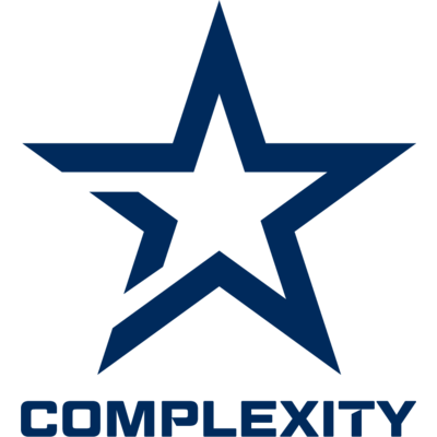 compLexity Gaming - Call of Duty Esports Wiki