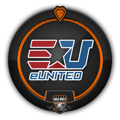 EUnited 2.png