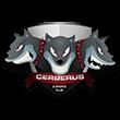 Cerberus e-Sports Club