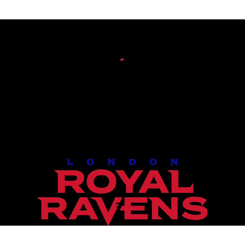 London Royal Ravens Call Of Duty Esports Wiki