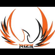 Team RiZe ZAlogo square.png