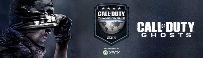CODChamps2014Banner.png