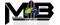 Made In Brazil eSportslogo std.png