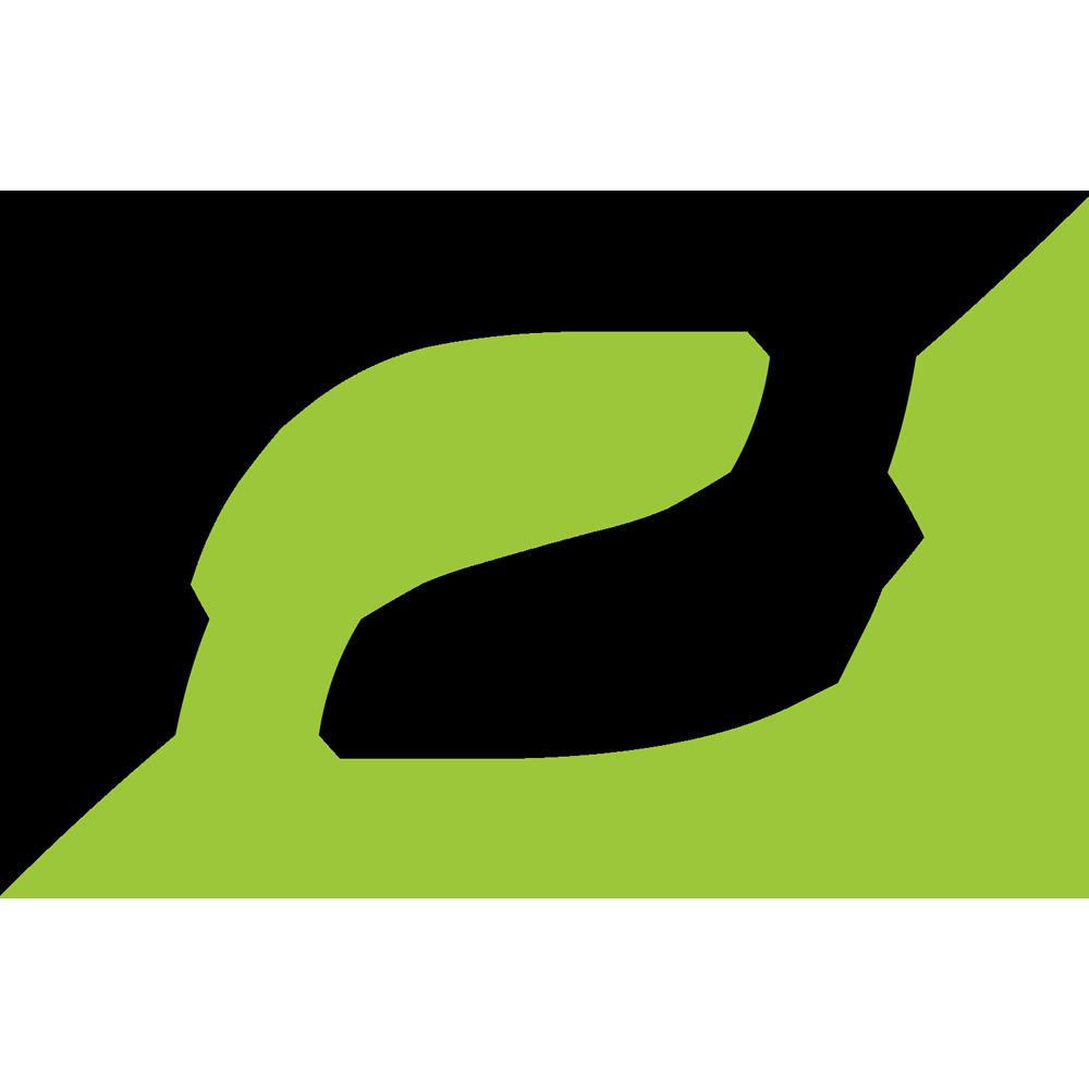 OpTic Gaming - Call of Duty Esports Wiki