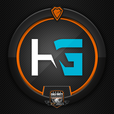 HG 1.png