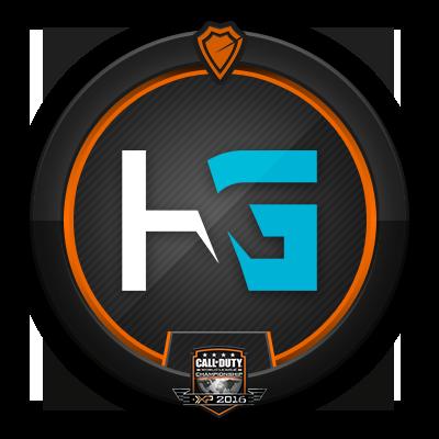 HG 2.png