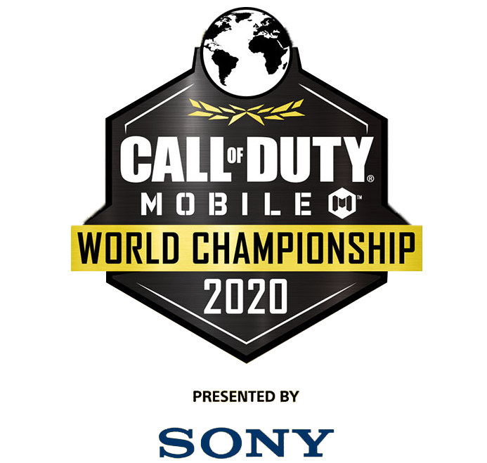 Call Of Duty Mobile World Championship 2020 Regional Qualifier