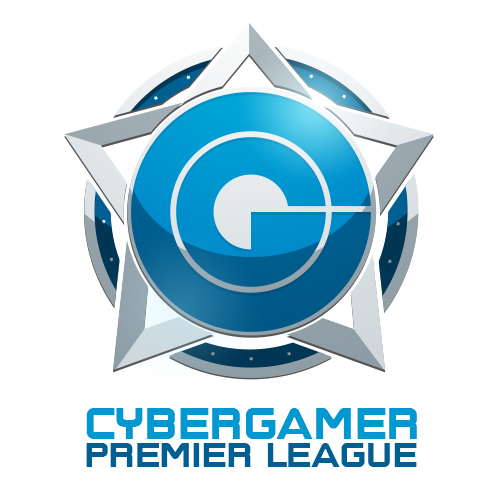 File:CyberGamer Premier League jpg - Call of Duty Esports Wiki