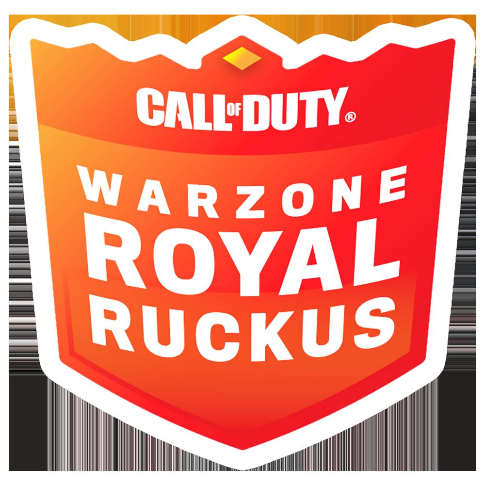 Warzone Royal Ruckus 2020 Call Of Duty Esports Wiki