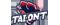 Talont Gaminglogo std.png