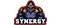 Synergy Gaminglogo std.png