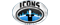 IcoNs Blacklogo std.png