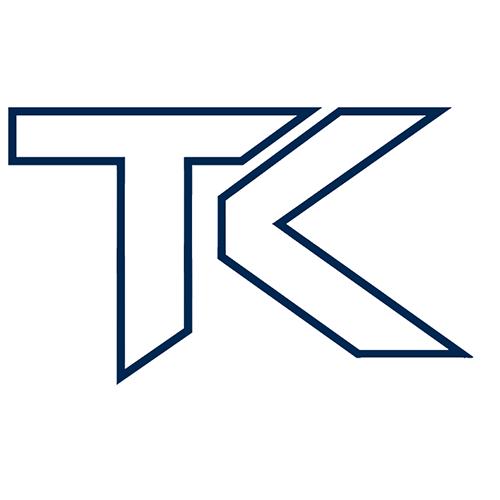 Team Kaliber - Call of Duty Esports Wiki