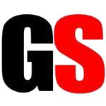 GameStop.png