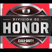 LVP División de Honor Season 11.png