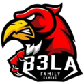 B3LA Family Gaming